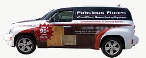 Fabulous Floors 02