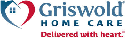 Griswold Home Care Franchise Opportunity