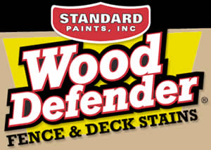 Standard Paints Inc. - Wood Defender Franchise Opportunity