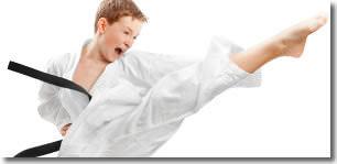 Pro Martial Arts 04