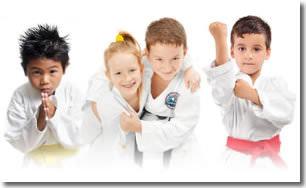 Pro Martial Arts 05
