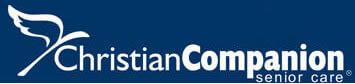 Christian Companion Senior Care