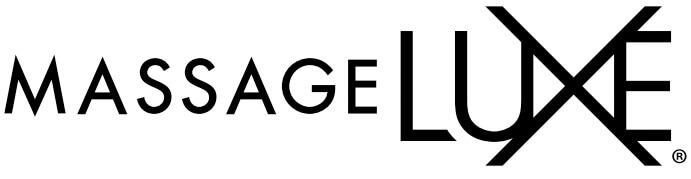 Massage LuXe International, LLC