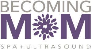 Becoming Mom® Spa + Ultrasound