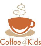 Coffee 4 Kids