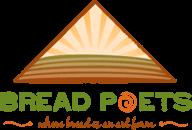 Bread Poets