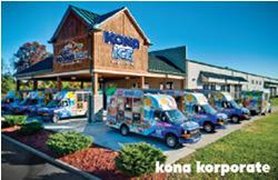 Kona Ice 06