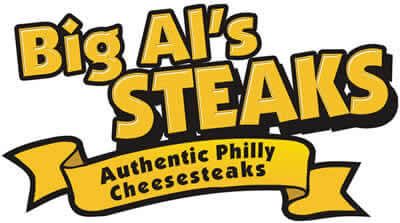 Big Al's Steaks