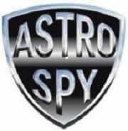 Astrospy Technologies GPS