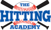 Hitting Academy, The