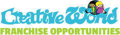 Creative World School Franchising Franchise Opportunity