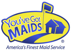 You've Got MAIDS