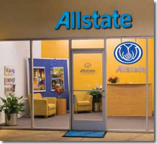 Allstate Insurance Company - West Central