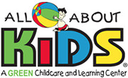 All About Kids Learning Centers