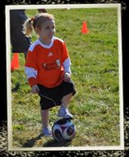 Soccer Shots 01