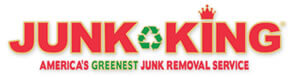 Junk King Franchise Opportunity