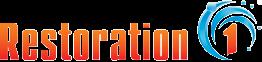 Restoration 1 Restoration Services