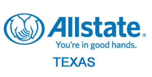 Allstate Insurance Company - Texas