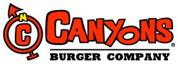 Canyons Burger Company Franchise Opportunity