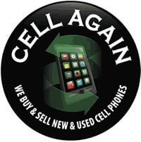 Cell Again Franchise Opportunity