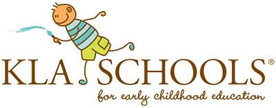 KLA Schools