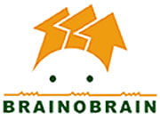 Brainobrain USA