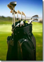 Golf Rental World 01