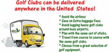 Golf Rental World 02