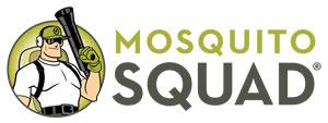 Mosquito Squad®