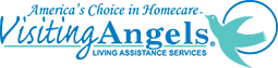 Visiting Angels Living Assistance Services Franchise Opportunity