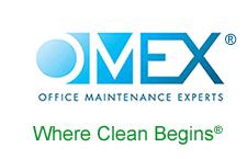 Omex International