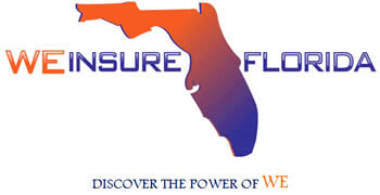 We Insure Florida