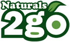 Naturals2Go Franchise Opportunity