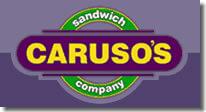 Caruso's Sandwich Company