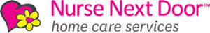 Nurse Next Door Home Care Franchise