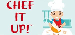 Chef It Up