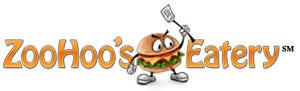 ZooHoo's Eatery