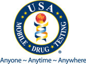 USA Mobile Drug Testing Franchise Opportunity