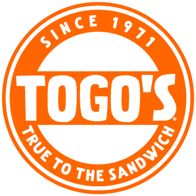 Togo's Franchise Costs & Fees for 2019