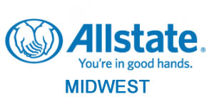 Allstate Insurance Company - Midwest