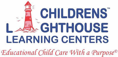 Childrens Lighthouse Learning Centers Franchise Opportunity
