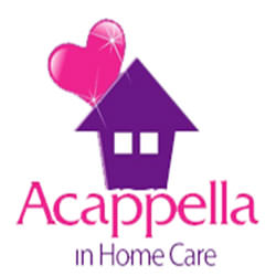 Acappella Franchising, LLC