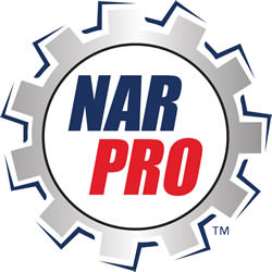 NARPRO 01