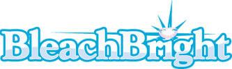 BleachBright