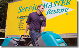 ServiceMaster 03