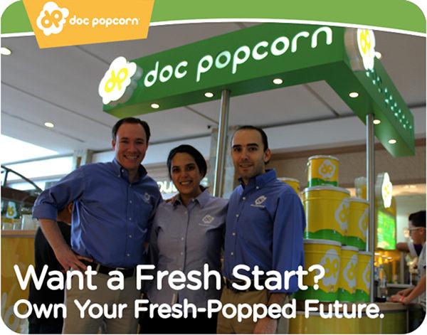 Doc Popcorn 01