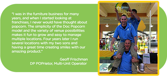 Doc Popcorn 03