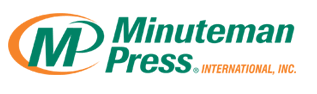 Minuteman Press, Business Services Franchise