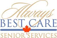 Always Best Care Canada