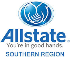 Allstate Insurance Company - Southern